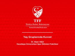 TUFAD-Yas-gruplarinda