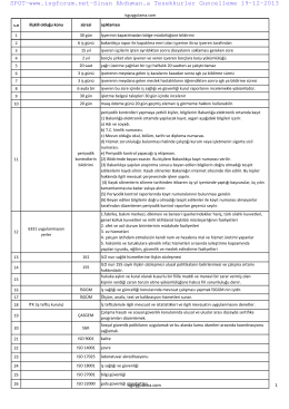 İSG-Spot-Bilgiler-2014