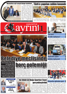 04-06-2014-0 - Polatlı Gazete Ayrıntı