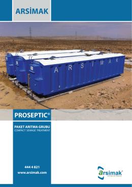 Pdf Katalog - Paket Arıtma