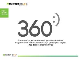 multinet ınternet uzerinden - kart yükleme işlem adımları