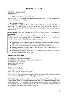 11042014_cdn/zentius-d-60-cigneme-tableti