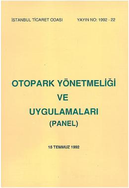 panel - ITO