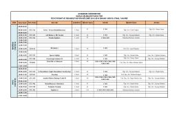 sbf_fzt_bahar_donemi_final_programi