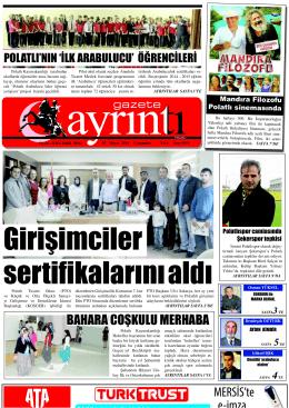 07-05-14-0 - Polatlı Gazete Ayrıntı