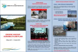 Slayt 1 - Orman ve Su İşleri Bakanlığı