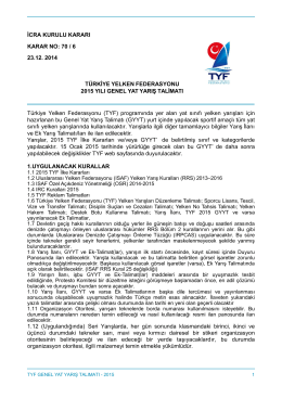tyf-genel-yat-yaris-talimati-2015
