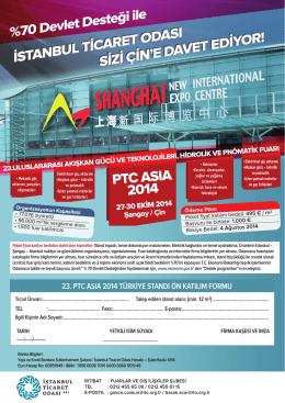PTC ASIA 2014.ai
