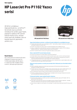 IPG TPS Consumer Single Mono 2