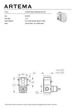 A41949 Aırlık (kg)