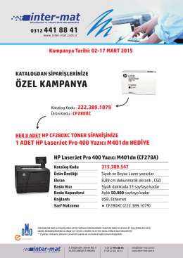 inter-mat 0312 441 88 41