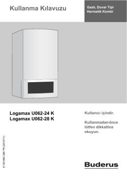 BA_ Logamax U062 2010_11.fm