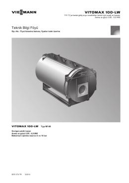 Vitomax 100 - LW_M1481.8 MB