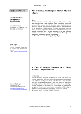 Dalaman İhale ilanı.pdf - Muğla Orman Bölge Müdürlüğü