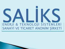 ÖZ-GE MÜHENDİSLİK LTD.ŞTİ.