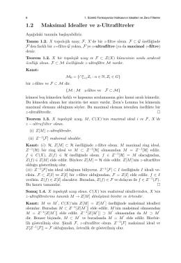 20 MART 1.QXD:Mizanpaj 1