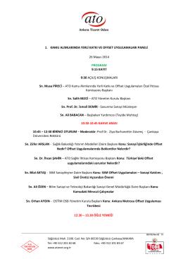 karar 297 fenerbahçe – galatasaray odeabank tkbl müsabakası