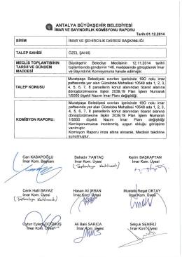 meb ksafilm2.pdf - Kayapınar İlçe Milli Eğitim Müdürlüğü