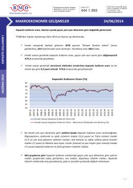 yenişehir tshh 19.03.2015 kararları