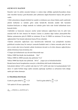 Scanned Document - Ordu KHB