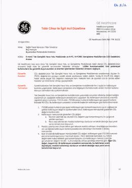 T.c. ŞANLIURFA vALİLİĞİ - Siverek İlçe Milli Eğitim Müdürlüğü