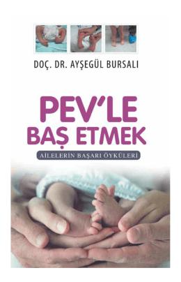 PEV - Ayşegül Bursalı