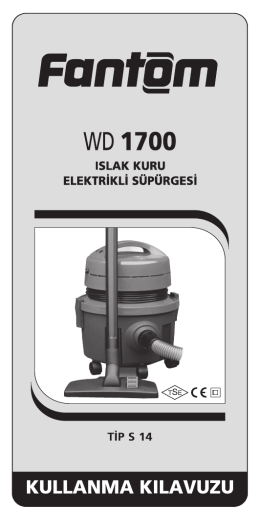 Universal WD 1700 Kull.Klv