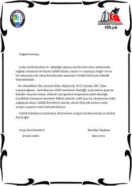 çanakkale sergisi başvuru formu.cdr