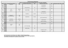 metalurji ve malzeme mühendisliği(nö-2.ö)