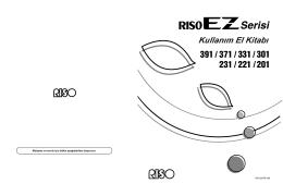 EZ3x1