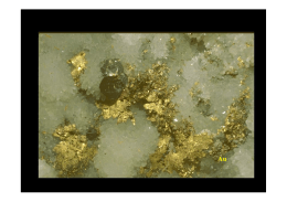 1- altın resimleri