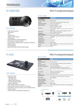IP-OKB1000
