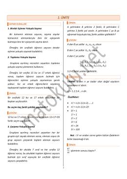 İndir (PDF, 1.5MB)