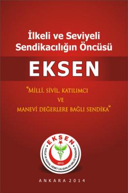 Untitled - EKSEN-Sağlık-Bir-Sen