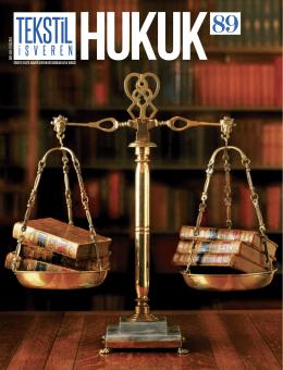 hukuk pdf ındır