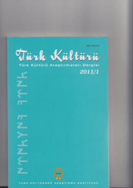 Ziya Osman Saba - Çukurova Üniversitesi Türkoloji Araştırmaları