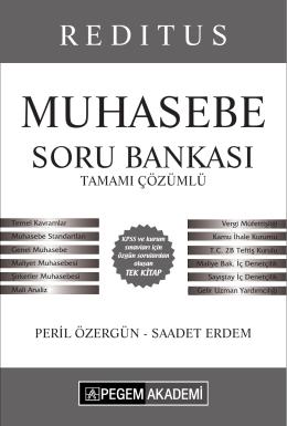 book (muhasebe soru bankası).indb