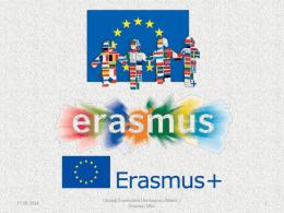 4 NOLU SUNU (Erasmus) - Uludağ Üniversitesi