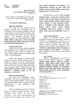dosyayı indir - kaynarcailcemuftulugu.gov.tr