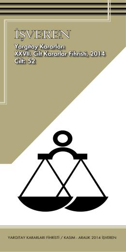 EK 1 - Tisk