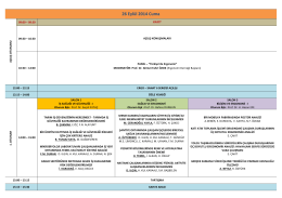 20_uek_bılımsel_program