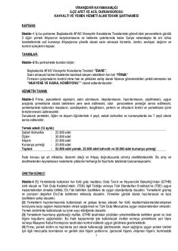 dökümanı indir (pdf, 106kb)