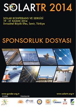 www.solartr.org.tr 1