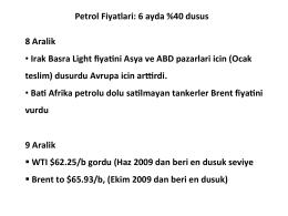 """8""""Aralik"""""""