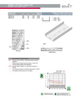 pdf indir - Emit Metal