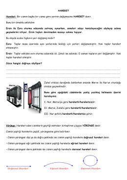 hareket_ve_surat - Kartanelerim.com