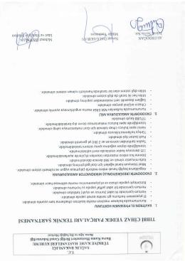 Ihaleler/3 KALEM BİYOMEDİKAL YEDEK PARÇA ALIMI.PDF