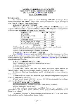 İDARİ ŞARTNAME.pdf