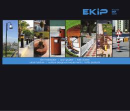 2015_3(2) - Adana Halk Sağlığı Müdürlüğü