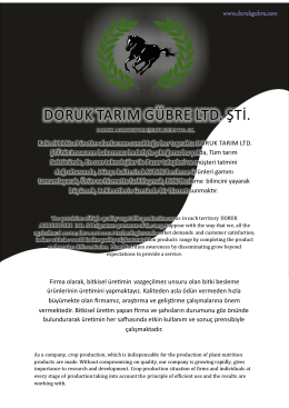 türkiye hentbol federasyonu 2.lig yarı final müsabakaları 21